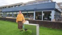 Nieuw: kleinschalige dagbesteding in Huylckenstein