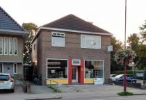 Spare Rib Express krijgt vestiging in Heerenveen