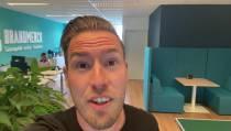 VIDEO   Werkfestival Súdwest-Fryslân-deelnemer uitgelicht: Brandmerck