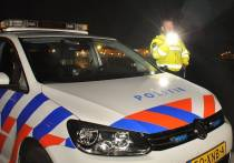 Heerenvener veroorzaakt meerdere aanrijdingen door spookrijden op N31