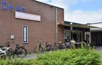 Subsidieregeling voor jeugdorganisaties, buurt- en dorpshuizen