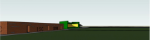 LSC 1890 gaat nieuwe kleedaccommodatie in eigen beheer bouwen