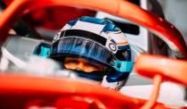 Nyck de Vries na podiumplaatsen in Londen op koers voor Formule E-titel