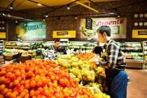 Verschillende supermarkten gaan vanaf morgen na 20.00 uur dicht
