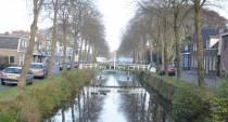 Heerenveen Lokaal,  FNP en de SP: Fonds vitale kernen niet gebruiken voor achterstallig onderhoud centrum Jubbega