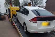 Politie pakt hardleerse Lemster voor derde keer met ongeldig verklaard rijbewijs