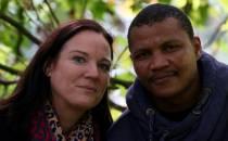 Stichting Denova zamelt geld in voor voedselpakketten