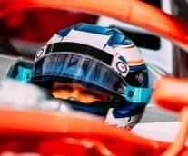 Nyck de Vries is leiding in Formule E-klassement kwijt