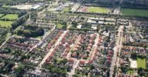 VVD Heerenveen stemt in met beleidskoers fysieke leefomgeving