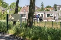 College De Fryske Marren: azc Balk twee jaar langer gebruiken als noodopvang