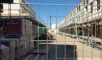 Versnelling in woningbouw via flexpool-regeling