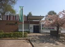 GB Heerenveen stelt schriftelijke vragen na noodkreet van Dorpshuis De Kiekenhof