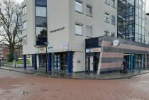 D-reizen failliet verklaard, ook kantoor Heerenveen gesloten