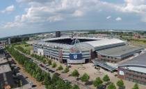 Aftellen naar 'sc Heerenveen een eeuw voetbal'