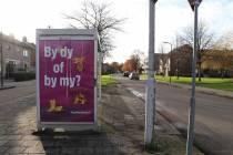 #FryskSichtber: maak het Fries zichtbaar op Internationale Moedertaaldag