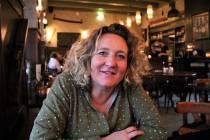 Stella van Gent benoemd tot gemeentesecretaris Harlingen