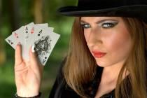 Heerenveense voorronde Open NK Poker