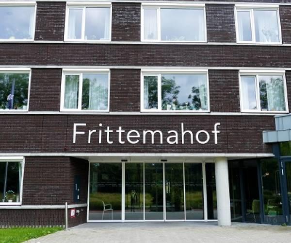 27 besmettingen in Sneker woonzorgcentrum Frittemahof