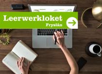 """Japke bij de Leij-van der Bij: """"Werk dat je je leven lang blijft doen, bestaat niet meer"""""""