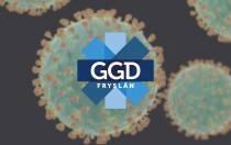 GGD waarschuwt voor nep-telefoontjes