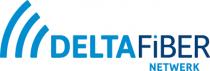 Aanmelden online informatieavond Delta Fiber voor Heeg, IJlst, Koudum, Workum en Woudsend