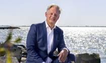 INGEZONDEN-Kandidatenlijst GroenLinks voor de gemeente Súdwest-Fryslân 2022 bekend