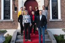 PvdA Heerenveen presenteert conceptkandidatenlijst voor GR2022