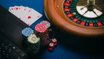 Dit jaar nog legaal online gokken in Nederland