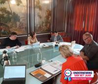 Finalisten Ondernemersprijs 2021 bekend