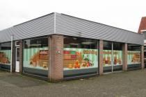 Voedselbank Heerenveen mist bijdrage van kerken en moet voedsel bijkopen