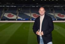 sc Heerenveen haalt Peter Maas terug als hoofd scouting