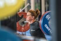 Ireen Wüst kandidaat IOC-atletencommissie: ,,Het is een eer''