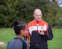 Lennart Adema's sportzomer-initiatief is een succes