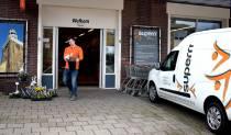 Zorggroep Alliade stoot supermarkt Aldeboarn af; deze wordt overgenomen