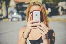 Hoe afhankelijk ben jij van je smartphone?