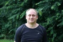 Scholtanus volgt De Hoop op in gemeenteraad SWF