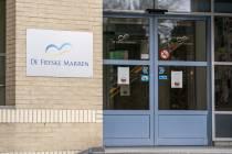 Positief saldo DFM van ruim 1 miljoen euro