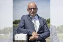Weblog burgemeester Fred Veenstra: mondkapjes