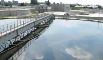 Rioolwateronderzoek COVID-19