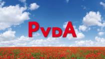 PvdA SWF presenteert XI-tal kandidaten voor de Gemeenteraadsverkiezingen 2022