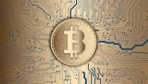 De Bitcoin Koers blijft stijgen: wat is hier de reden van?