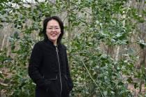 Ojanne de Vries Chang wil de Tweede Kamer in