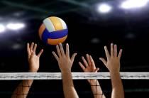 Senioren sportclub OLC zoekt leden
