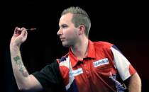 Noppert en Van Gerwen vormen team Nederland op World Cup of Darts