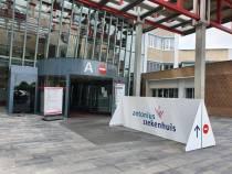 Antonius Zorggroep en Patyna kiezen voor slimme koppeling voor optimale medicatieveiligheid