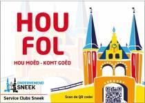 Premier Rutte: Musea en theaters weer open, verdeel Sinterklaasfeest over meerdere dagen