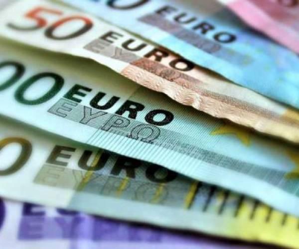 Provincie zet € 5 miljoen extra in om bedrijven en organisaties te ondersteunen die getroffen zijn door de coronacrisis
