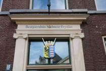 Hoe gaat Súdwest-Fryslân om met haar eigen belastingen?