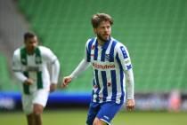 SC Heerenveen wint voor het eerst in bijna vijf jaar van FC Groningen